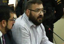 Javier Daurte recibió dinero de Odebrecht