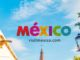 Piden empresarios solucionar problema en Visit México