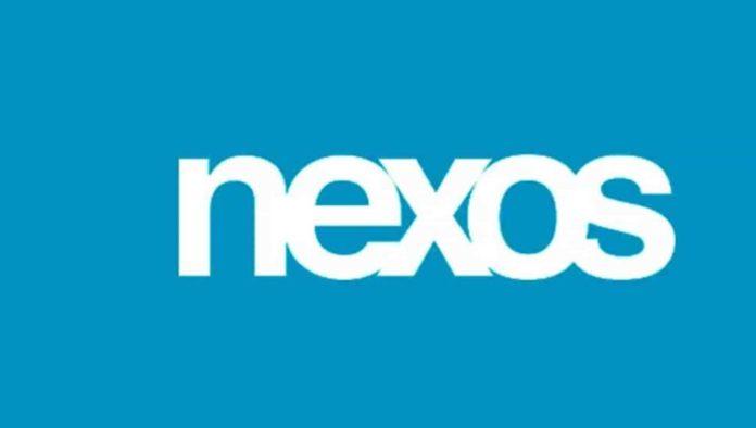 Lanzan petición a favor de revista Nexos