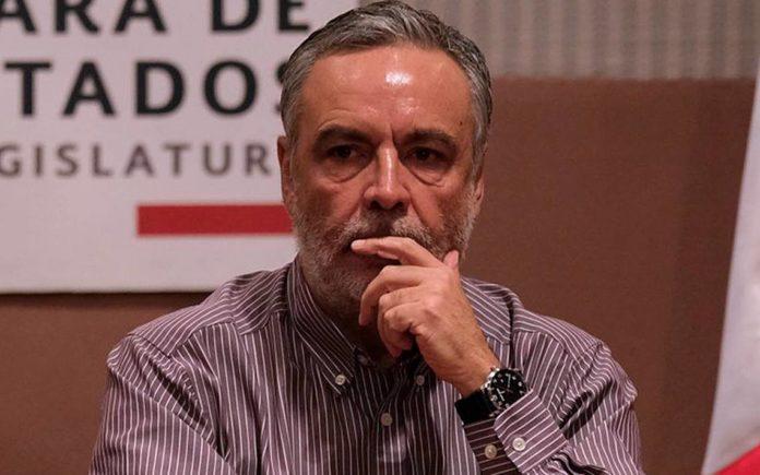 Ramírez Cuéllar respalda a Gatell
