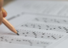 Anuncian fechas para examen Comipems