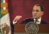 Herrera, la economía y el COVID-19