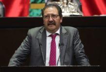 PT no explica escándalo sobre compra de diputados