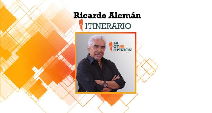 Ricardo_Aleman-Itinerario-Político