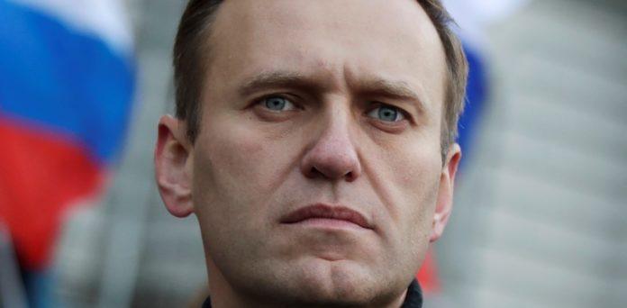 Solicitan explicación por envenenamiento de opositor ruso