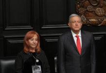 CNDH emitirá recomendación a AMLO