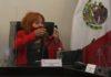 Piden renuncia de Piedra Ibarra