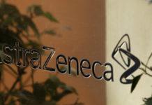 AstraZeneca presenta fallas en vacuna contra COVID