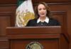 Corte pospone decisión sobre controversia de militarización