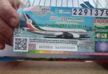 Piden a notarios comprar cachitos en Yucatán