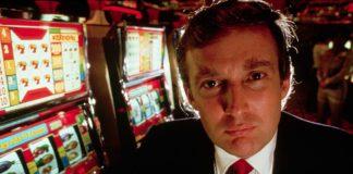 Trump y el fracaso de la plutocracia
