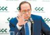 CCE propone autorizar proyectos