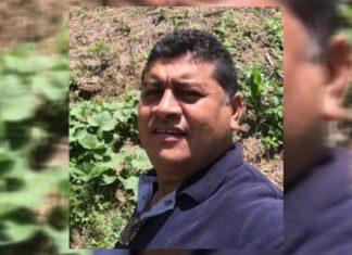 Matan a diputado suplente de Morena