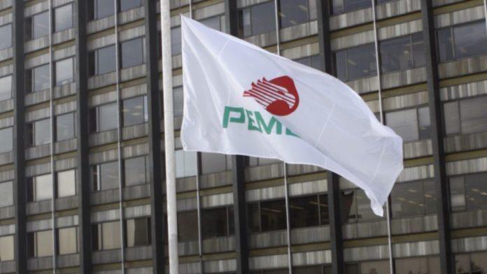 Pemex y su presupuesto para 2021