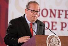 Ricardo Rodríguez un su gestión en el Indep
