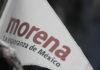 Morena va por encuestas en Edomex