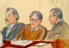Keith Raniere condenado a 120 años de prisión