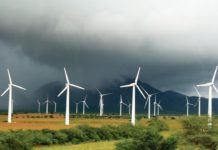 Juez ampara a empresas de energías limpias