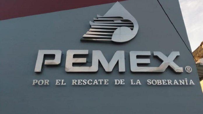 Pemex y sus pérdidas millonarias