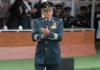 Piden que 4T se haga cargo de gastos del general Ciuenfuegos