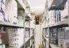 Inai pide transparentar compra de medicamentos