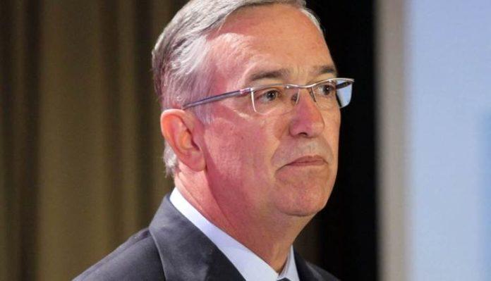 Salinas Pliego va contra las pensiones