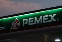 ASF encuentra irregularidades en Pemex