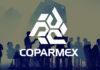 Coparmex respalda a Alianza Federalista