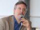 Ackerman sería el nuevo director del Canal 11