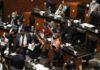 Senado limita facultades del SAT