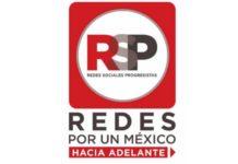 RSP también confirma registro
