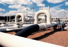 CFE y los gasoductos de gas natural