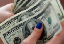Presentan iniciativa para flujo de dólares