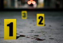 Registran balaceras en Salamanca, Guanajuato