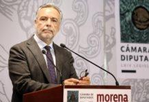 Ramírez Cuéllar y la reforma al outsourcing
