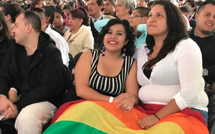 Aprueban matrimonio igualitario en Puebla