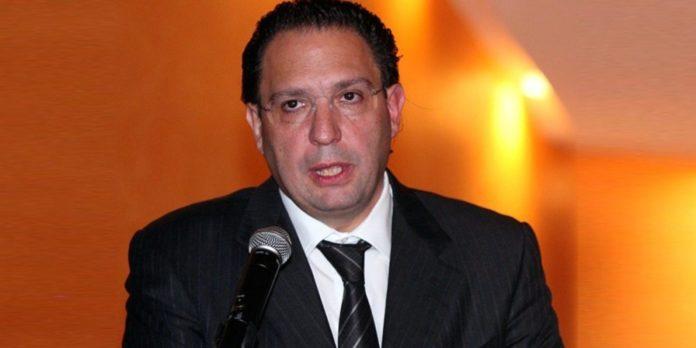 Las declaraciones de Emilio Zebadúa