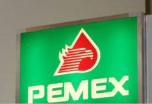 No van bonos de Banxico a Pemex
