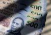 Presupuesto carece de impulso a la economía