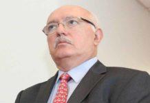 ASF presentará denuncias ante FGR