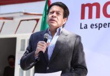 Morena y la alianza con el Verde en Guerrero