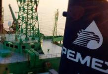 Pemex y la austeridad