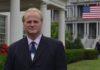 Líder conservador felicita a AMLO