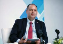 La Coparmex y el outsourcing