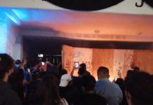 Investigarán manifestación en Cancún
