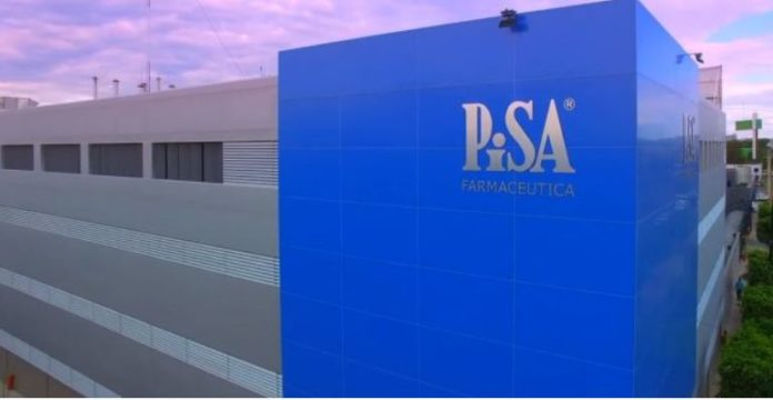 Suspenden inhabilitación a Pisa