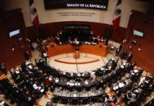 Senado avala en lo particular uso lúdico del cannabis
