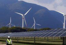 Nuevo revés a la política eléctrica de AMLO