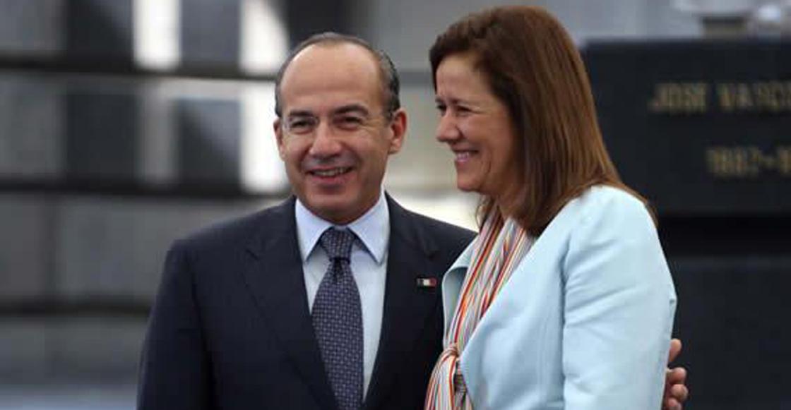 Cortés busca retorno de Zavala y Calderón al PAN | La Otra Opinión