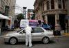 Por Covid restringen movilidad en Nuevo León